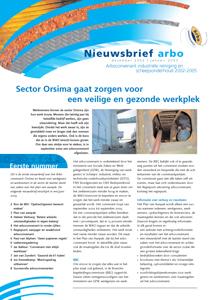 nieuwsbriefOrsima_dec02