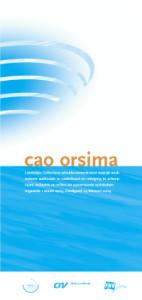 caoOrsima1V4