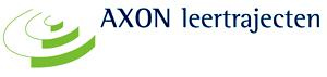 AXON brief-volgV2