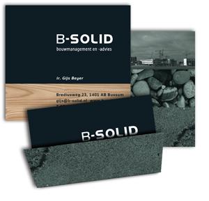 B-Solid_kaartje