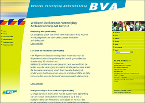 BVAsite