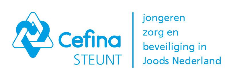 Cefina-steunt-Joods-Nederland