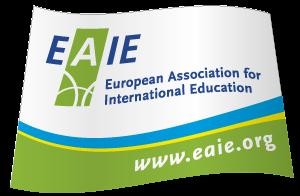 EAIE_flag