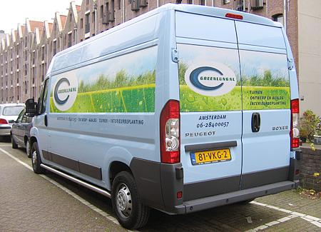 Greenlungbus1