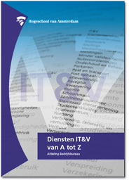 HvA_Dienstengids_intranet