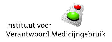 IVM_logo