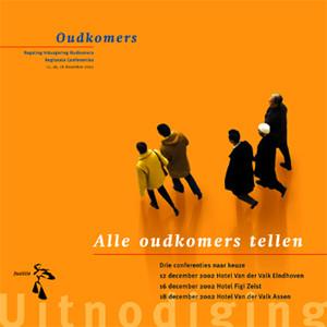 Justitie_OudkomersUitn