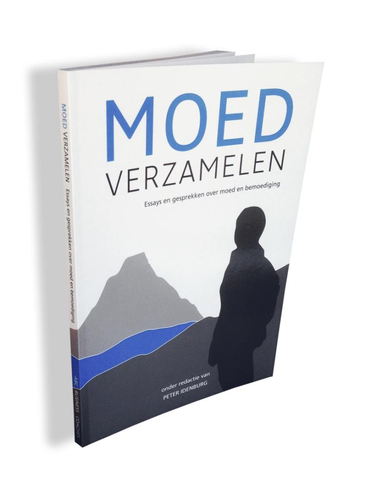 MOEDcover