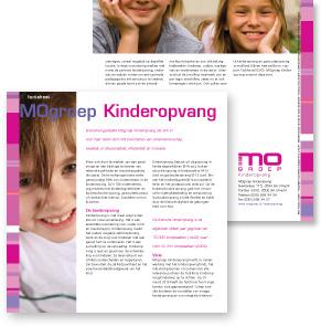 MOkinderopvang_factsheet