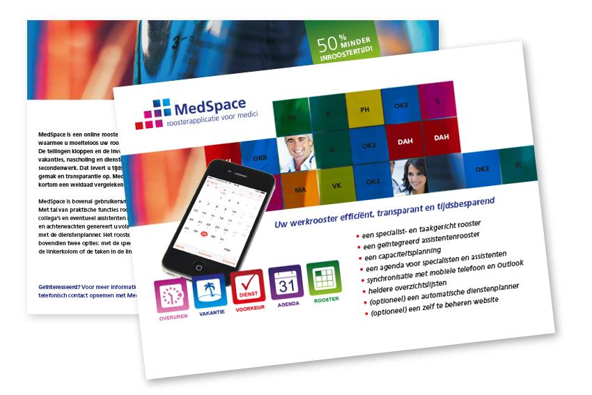 MedspaceFlyerA5_NL_V1.pdf-2