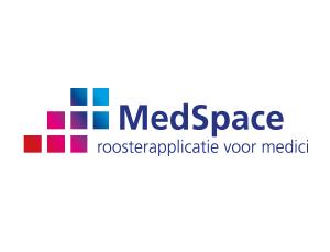 logo Medspace