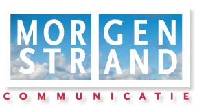 Morgenstrand_logo
