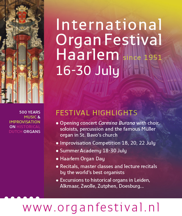 Orgelfestival_ad_OrguesNouvelles2016