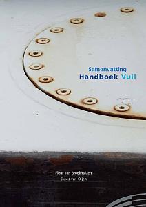 OrsimaHandboekVuil0610