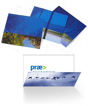 Prae_visitekaartjes