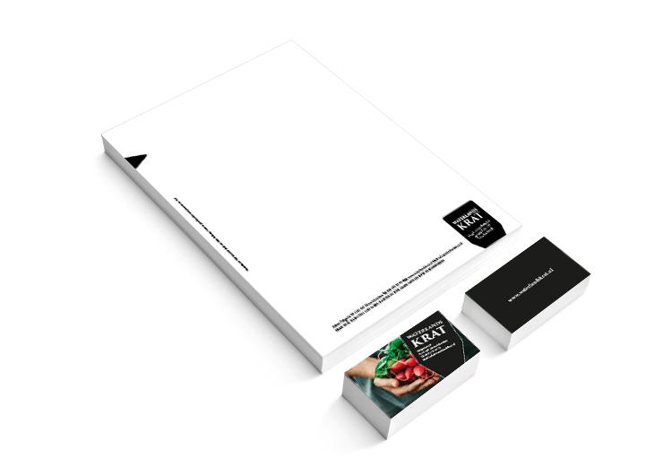waterlandskrat_briefpapier_ontwerp