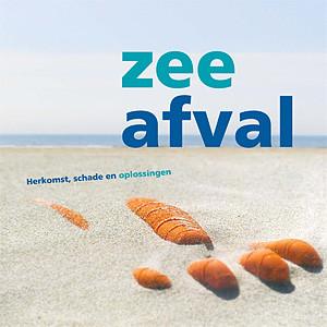 ZeeAfval_brochure1