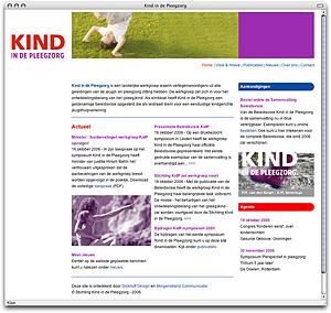 kindindepleegzorg_nl