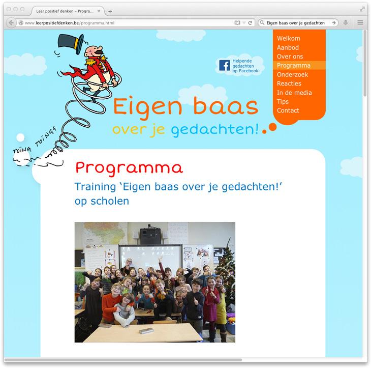 leerpositiefdenken-website2