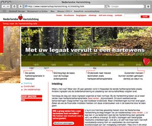nalatenschap_hartstichting_nl