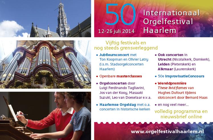 orgelfestival-adv-Zomeragenda