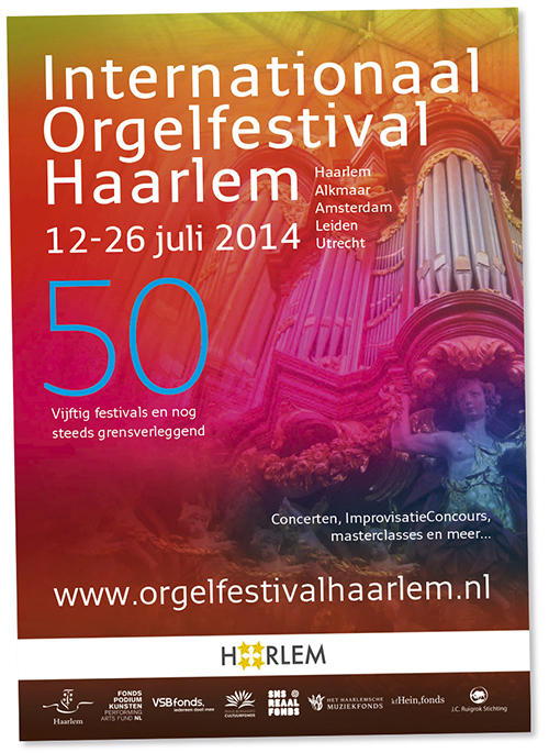 orgelfestival-afficheA3v1