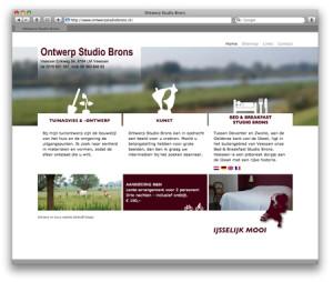 studiobrons_home