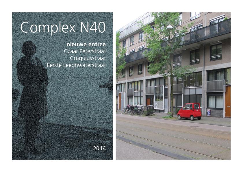 ComplexN40_PresentatieV1.indd