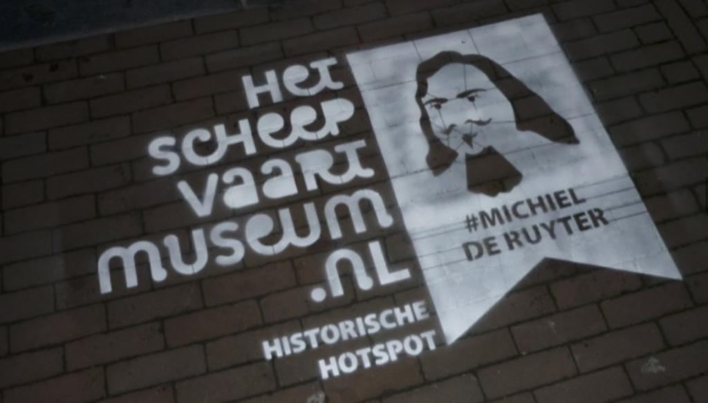 ScheepVaartmuseum_graffiti