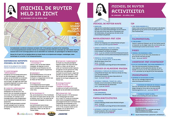 wandeling-kalender-Michiel-de-Ruyter