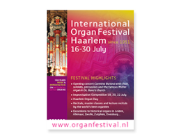Orgelfestival2016_thumb