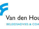 logo ontwerp door Dickhoff Design