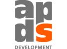 Logo ontwerp Amsterdam