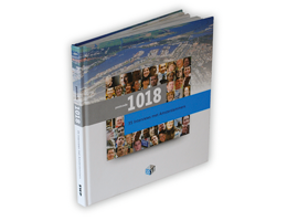 boek1018-thumb