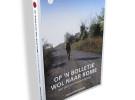 boekontwerp door Dickhoff Design