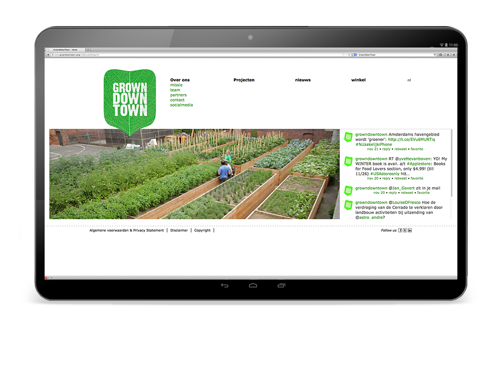 growndowntown_website