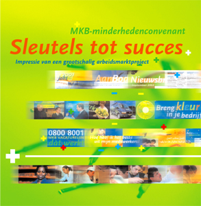 MKBsleutelsucces7