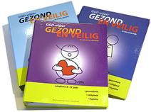 GGD_gezond_basis_onderw2
