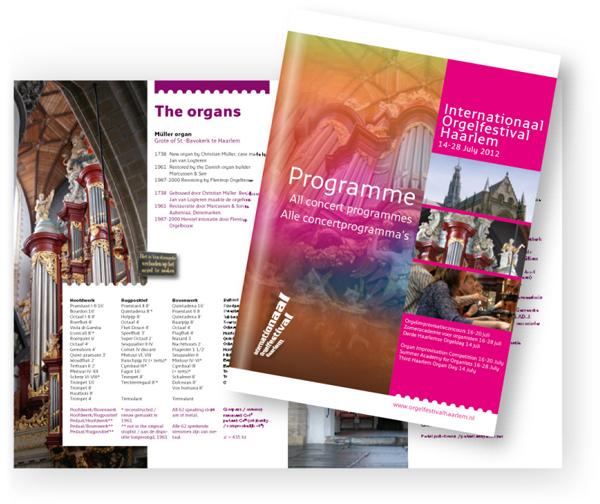 BrochureOrgel