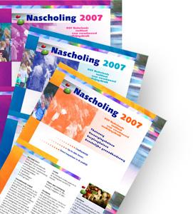 DGVnascholing0610