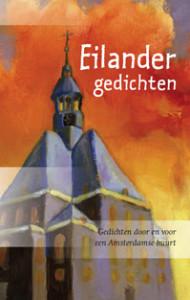 Boek Eilander Gedichten