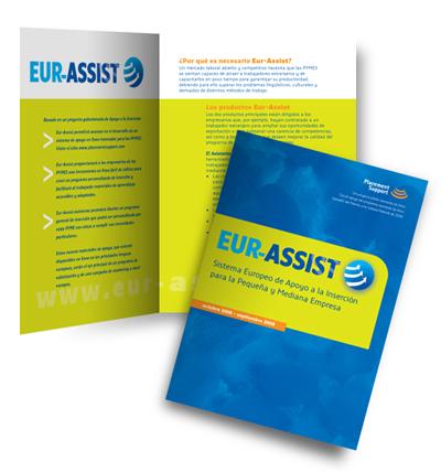 EurAssist_flyerES