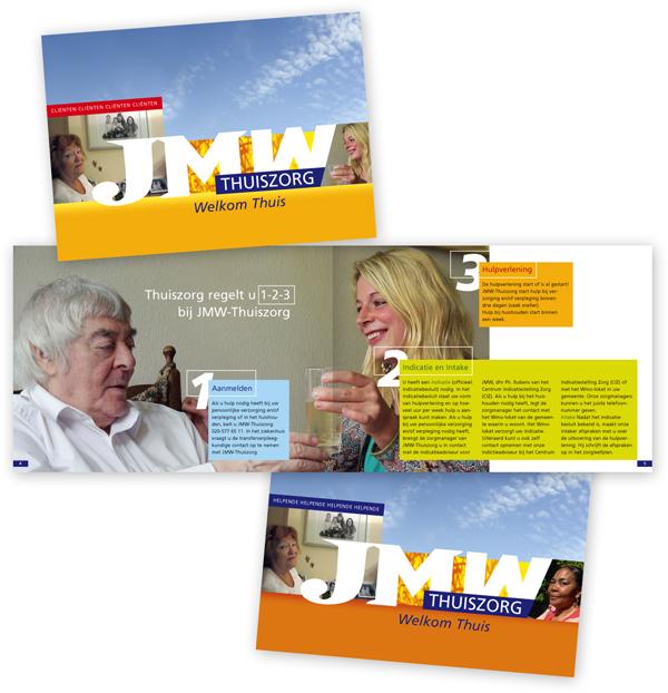 JMW-Thuiszorg-brochures
