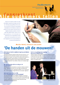 Justitie_OudkomersKrant