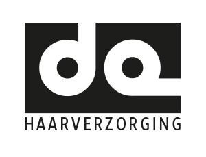 LogoDoThumb