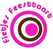 LogoFietje