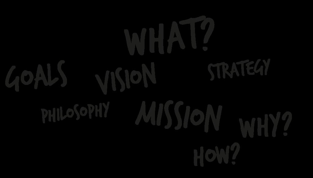 Logo_strategy