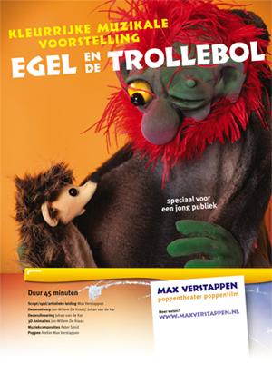 Max_Egel_poster_jun09v2