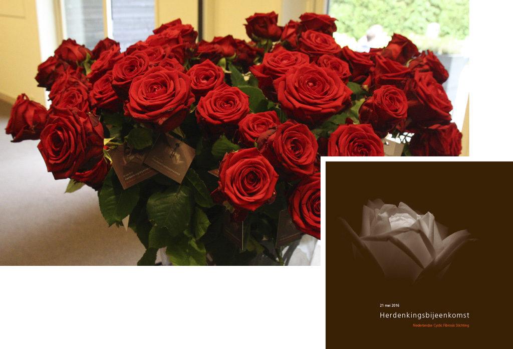 ncfs-herdenkingsbijeenkomst-rozen