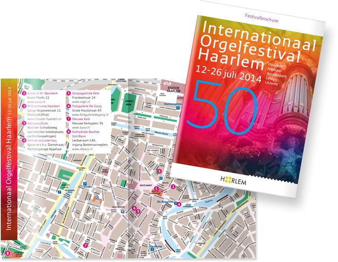 Orgelfestival-brochure2014-plattegrond